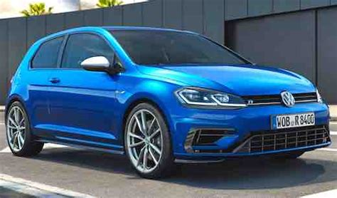 vw jetta suv    ford price release date