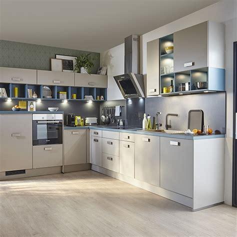 cuisine équipé conforama toutes nos cuisines conforama sur mesure montées ou