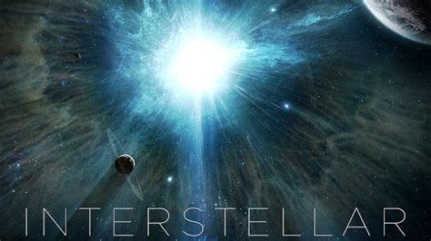 """interstellar"" Offizieller Trailer Check Deutsch German. Clinical Research San Diego Carpa En Ingles. How To Transfer Large Files Between Computers. Retirement Planning Companies. Call Center Scripting Software. Undergraduate Bachelor Of Science. Send A Text Message Through Email. Trade Schools In Harrisburg Pa. How Much Is Medicare Part B Low Spine Pain"