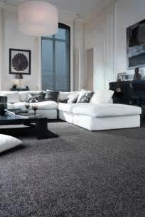 livingroom carpet living room carpet 50 exles of how you move the living room floor with carpet fresh