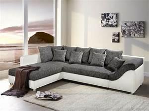 Wohnzimmer Bild Grau : wohnung gestalten grau wei wohnzimmer einrichten ideen in ~ Michelbontemps.com Haus und Dekorationen