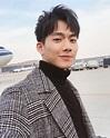 台灣鮮肉演員 #吳念軒 ️ - 追星板   Dcard