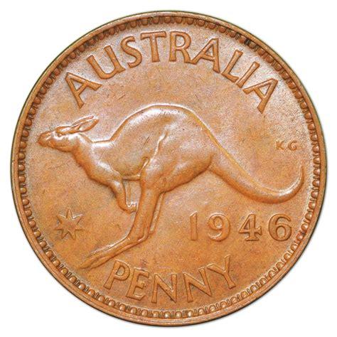 Australian Pre Decimal Coins Buyer & Seller - Wynyard Coin ...