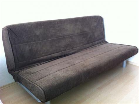 sofa bed sale ikea for sale ikea sofa bed in zurich english forum switzerland