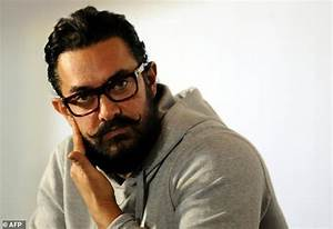 Bollywood's 'Dangal' sets new benchmarks for success ...