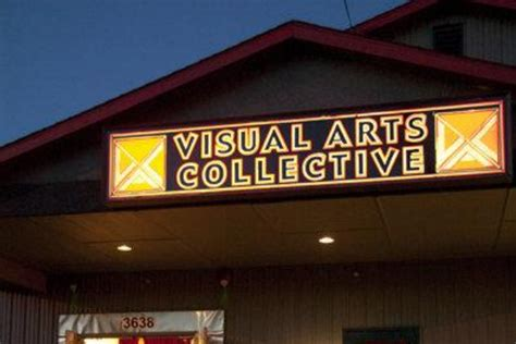 Art Gallery Sues Over Liquor Law After Burlesque Show