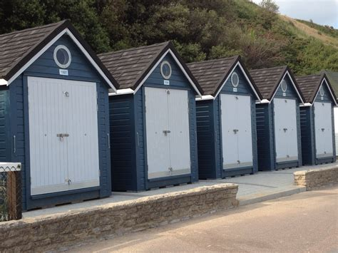 beach hut furniture lentine marine