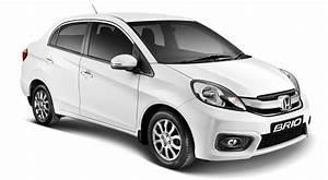 Honda Brive : 2016 honda brio brio sedan launched in south africa ~ Gottalentnigeria.com Avis de Voitures