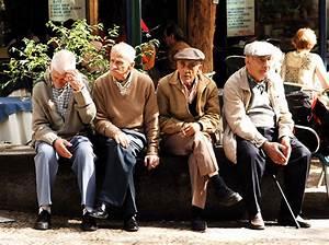 Entspannt In Die Rente : rentenpolitik im ruhestand e ~ Lizthompson.info Haus und Dekorationen