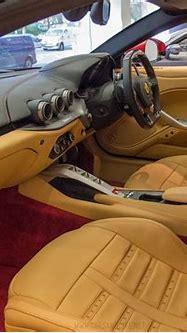 Ferrari F12 berlinetta in London   #PinItForwardUK