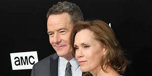 These Famous Couples Celebrating Their 25th Anniversary ...