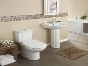 pedestal sink bathroom design ideas shining design bathroom pedestal sink ideas just another site