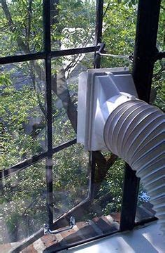 pin  home designer  window air conditioner window