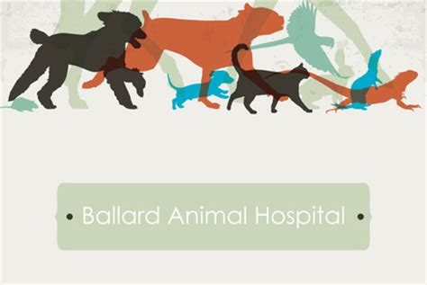 veterinary logo template inkd