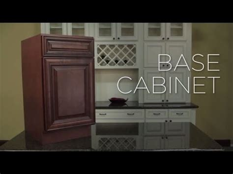 rta kitchen base cabinets how to assemble an rta base cabinet 4912