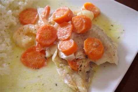 comment cuisiner le merlu