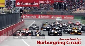 Grand Prix D Allemagne : grand prix d 39 allemagne les grands prix du championnat du monde de formule 1 ~ Medecine-chirurgie-esthetiques.com Avis de Voitures