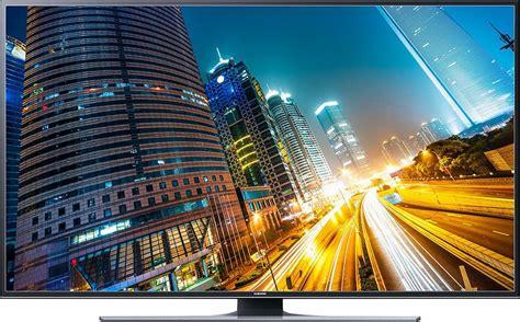 Bester Fernseher 40 Zoll by Test Der Beste 40 Zoll Fernseher Fernsehen Heimkino