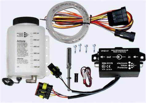 electronic valve saver kit zavoli autogas shop