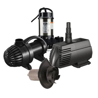 Aquascape Pond Pumps by Submersible Pumps Submersible Water Pond All Pond