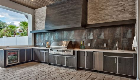 lowes kitchen ideas naturekast weatherproof cabinetry