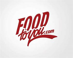 food delivery logo image search results