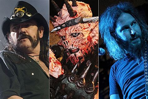 20 Signature Beers From Rock + Metal Bands: Worst to Best