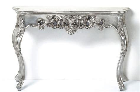 bureau baroque pas cher meubles baroques pas cher meuble baroque sur