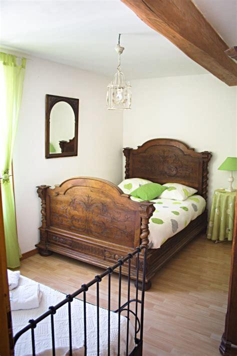 chambre d hote sud ouest chambres d 39 hôtes dans le tarn proche de castres