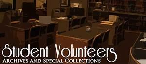 Volunteer Page - Valdosta State University