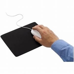 personnalisation de tapis de souris avec photo ou logo pas With tapis de souris personnalisé avec canapé paris pas cher