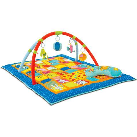 grand tapis de jeu 28 images tapis jeu enfant grand tapis voiture th 232 me bord de mer 100