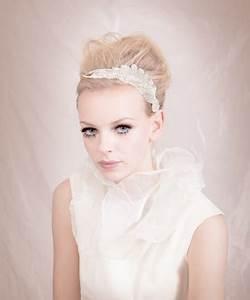 bijoux de cheveux strass mariage With bijoux pour les cheveux mariage
