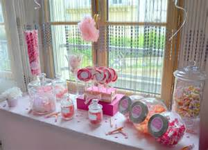 les 39 meilleures images 224 propos de baby shower bapteme sur desserts f 234 te