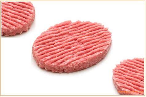 chambre bébé auchan rappel de steaks hachés bio de marque la viande bio vendus