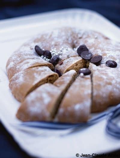 cuisine marseillaise recettes pompe marseillaise pour 6 personnes recettes à table