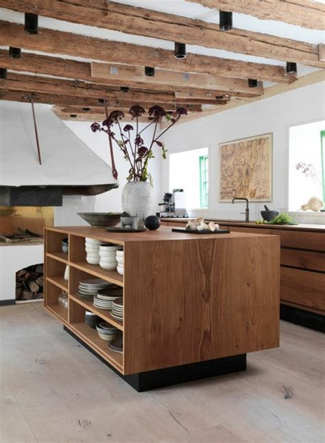 plan de travail cuisine avec evier integre plan de travail cuisine avec evier integre gallery of plan de travail en u avec grand barbecue