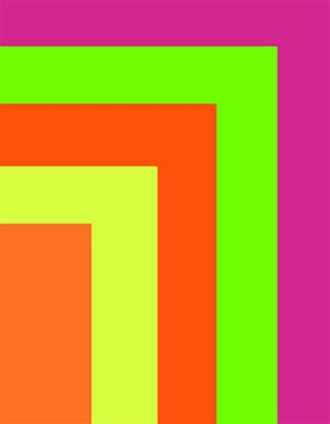 fluorescent colors fluorescent colors assorted poster board royal brites 23500
