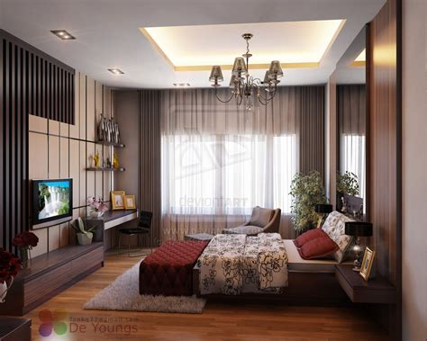 bali agung property  kumpulan desain interior