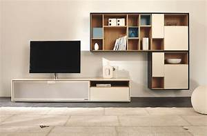Hülsta Tv Möbel : h lsta wohnzimmer schiebewand google suche wohnzimmer pinterest ~ Orissabook.com Haus und Dekorationen