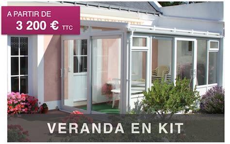 pergolas alu en kit v 233 randa en kit pergola aluminium et carport sur mesure clikit devis gratuit en ligne