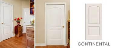 Sliding Glass Doors Closet by Diy Interior Door Replacement Or With Expert S Help