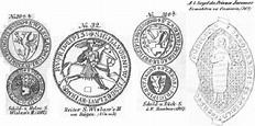 Die Wizlawiden - das slawische Fürstenhaus von Rügen