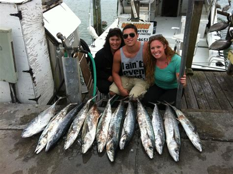 Charter Boat Fishing Clearwater Beach by Clearwater Beach Fishing Charters Dos Amigos Sport Fishing