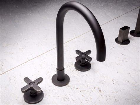 fantini rubinetti prezzi gruppo lavabo a 3 fori da appoggio e a parete classic