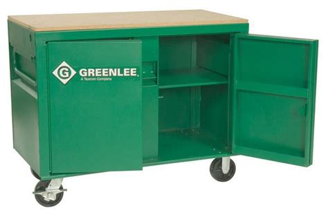 mobile workbench cabinet professional