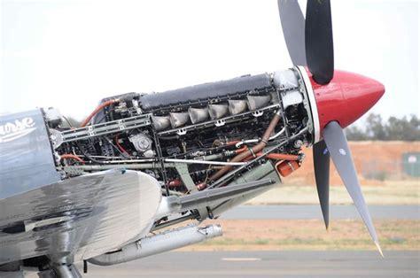 spitfire images  pinterest military
