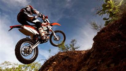 Ktm Wallpapers Bike Motorcycle Moto Awesome Bikes