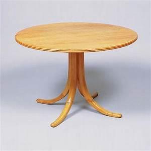 Runder Tisch 80 Cm Durchmesser : runder tisch zum verkauf bei dorotheum ~ Bigdaddyawards.com Haus und Dekorationen