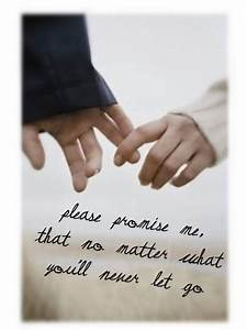 Hand Holding & Cuddling on Pinterest | Marriage, Lets Go ...